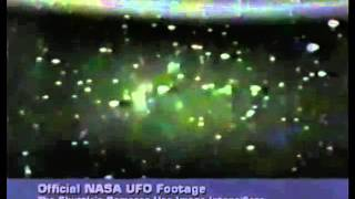 ʬ BBC Series 2015 : The Secret Space Program Documentary NEW!!! YouTube