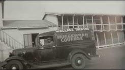 Andrews, Texas - History (PromoteAndrews.com/book)