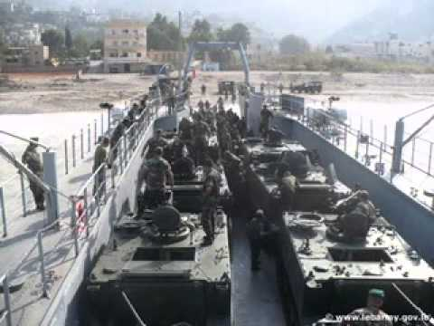 GOD BLESS OUR GREAT LEBANESE ARMY