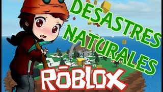 that kind of minecraft is this? / Roblox / reuploaded Directo