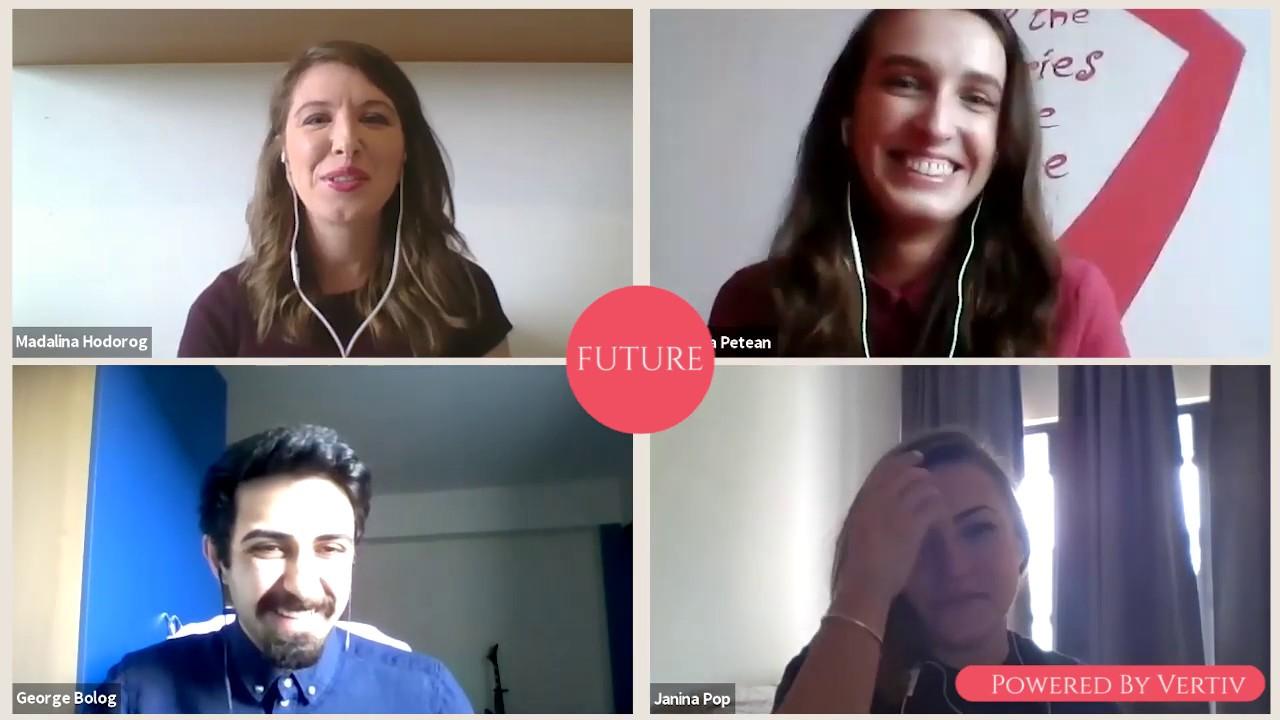 Interviurile FUTURE #1: 6 lucruri pe care angajatorii nu ni le spun