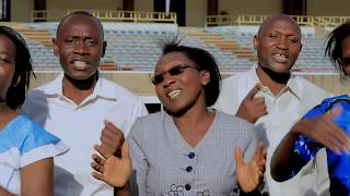 Ruiru SDA Choir Habari Za Muji Video Launch