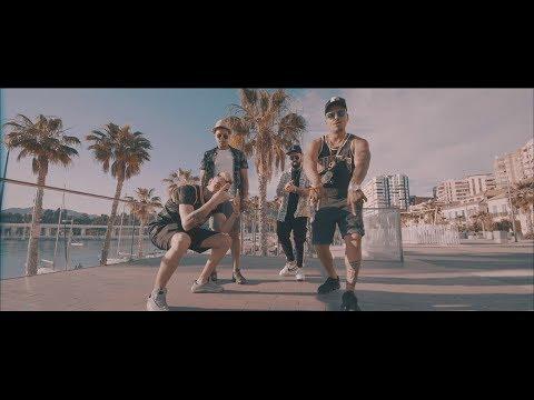 BABY YO LO SÉ (REMIX) - Tito Rafa X Dr. Green X Barroso X David Deseo (Video Official)