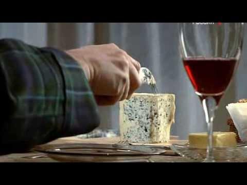 Сыры - калорийность сыра, состав, жирность, виды сыров