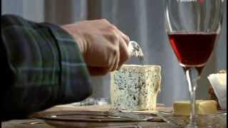 кУЛЬТУРА - сыр с ПЛЕСЕНЬЮ - как ПРАВИЛЬНО употре блять