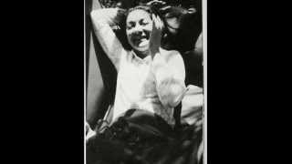 O terra, addio; addio, valle di pianti - Aida, Maria Callas
