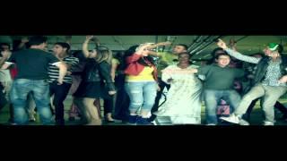 Asma Lmnawar ... Hakawa - Video Clip   أسماء لمنور ... هاكاوا - فيديو كليب