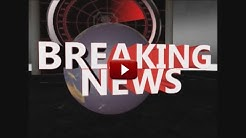 Breaking News!  New FHA Loan Limits for 2016!