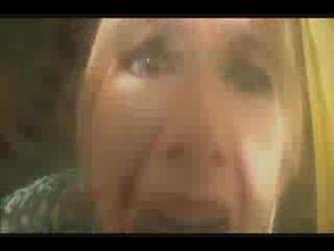 INLAND EMPIRE - Trailer ( 2006 )