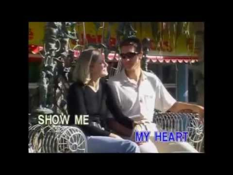 Love Me (Karaoke) - Style of Michael Cretu