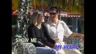 Love Me (Karaoke) - Style of Michael Cretu