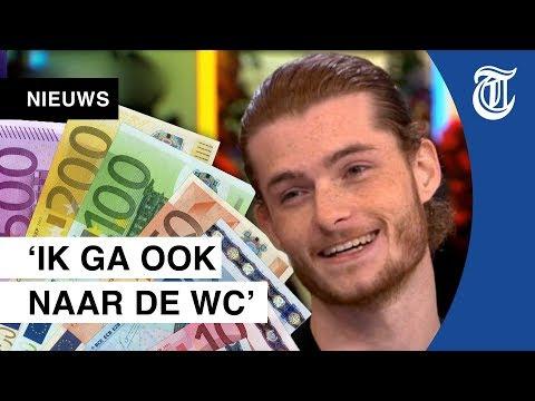 fortnite-gamer-nu-miljonair:-'ik-wil-eerst-een-rolex'