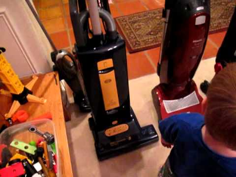 Wessell Werk Clean And Turn Floor Brush Doovi