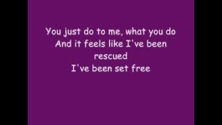 Selena Gomez Love you like a love song lyrics HQ