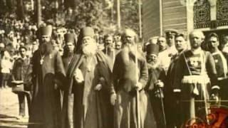 Ист. Хроники: 1903 - Академик Павлов