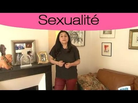 Masturbation Plaisir from YouTube · Duration:  6 minutes 55 seconds