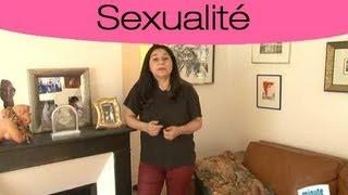Sexe: la mastubation et ses bienfaits
