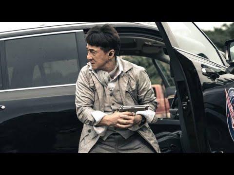 Download Jackie Chan Action Fight Scene - VANGUARD 2021