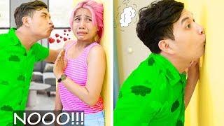 Girl DIY! 23 BEST FUNNY PRANKS ON FRIENDS  Family Funny Pranks  Funny DIY Pranks Compilation
