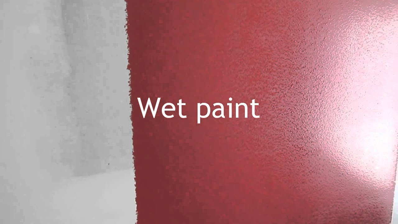 attractive egg shell paint Part - 1: attractive egg shell paint nice ideas