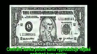 Půjčka mezi společníkem a společností