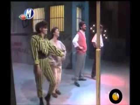 Grup Pan - Bana Bana (TRT Klip)