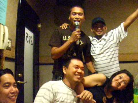 dc renta car karaoke 001