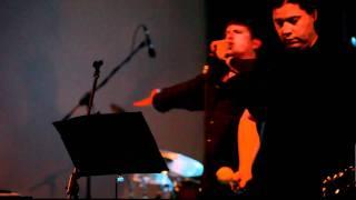 Hekate Live at Mithras Garden 2010 (Part 2)