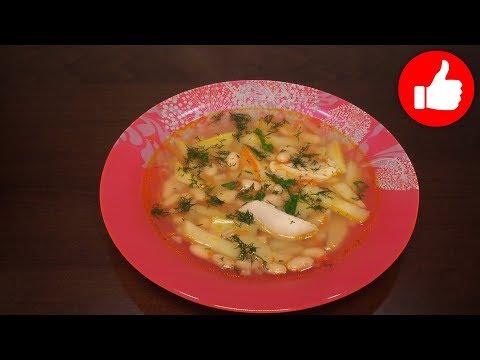 мясо с фасолью в мультиварке рецепты пошагово