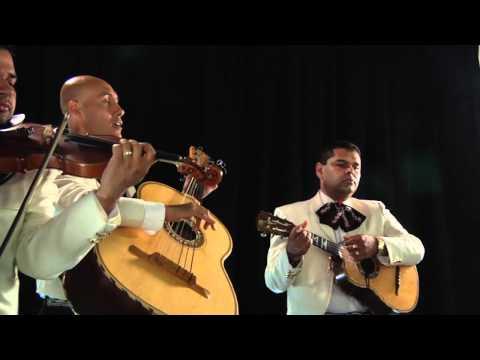La Malaguena Mariachi Tradicional de Sacramento