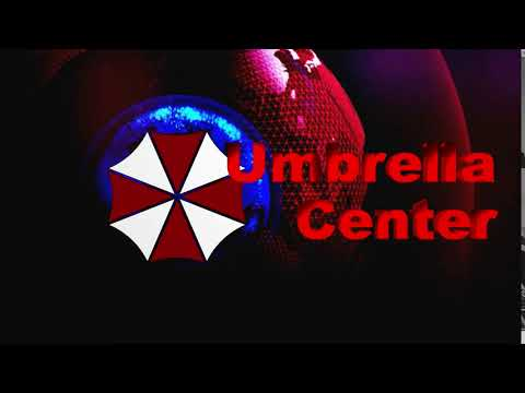 1- Автосервис - Umbrella.center