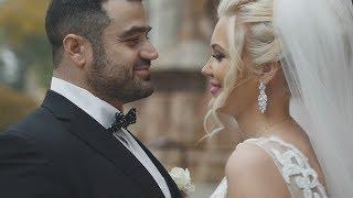 Mr and Mrs Gumeri Wedding