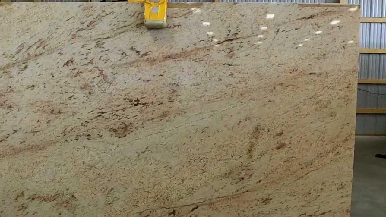 Shivakashi granite countertops for Granito shivakashi