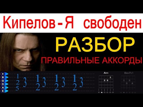 КАРАОКЕ ВИДЕО ОНЛАЙН бесплатно, петь песни под караоке с