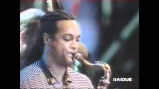 Herbie Hancock - Cantaloupe Island - U. Jazz 96