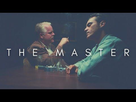 The Beauty Of The Master