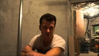 Кидалово. Темная сторона ремонта ч. 1 - я.  Ремонт квартир в Москве(Делюсь опытом. Про личинку - была поставлена личинка стоимостью 500 руб. под видом дорогостоящей за 15000 А вот..., 2014-03-11T23:05:45.000Z)