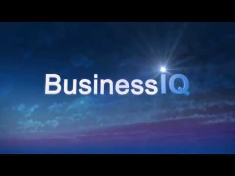 BusinessIQ Credit Risk Management Software
