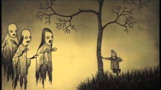 5 САМЫХ СТРАШНЫХ и ЖУТКИХ ДЕТСКИХ РИСУНКОВ!!!(Порой дети могут предсказать будущее или рассказать о тех сущностях которые живут рядом с нами.... призраки..., 2016-02-13T23:26:33.000Z)