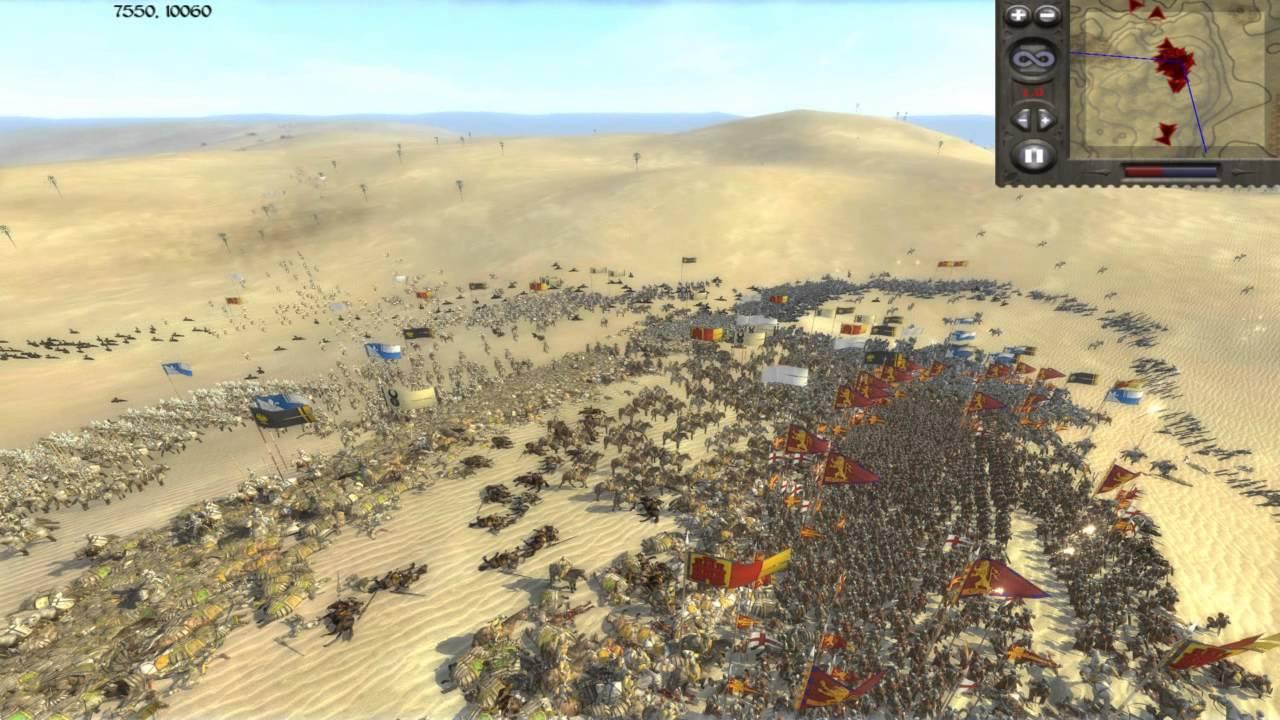 roman empire vs mongolian empire Khan led the vast mongol empire the sun is always  mongol empire, 1206- 1368, 927 million square miles  24, roman empire, 117, 193.