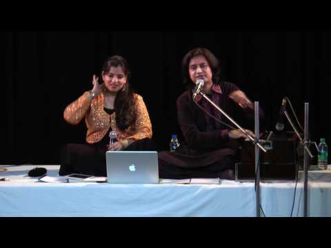 Ahista Ahista  by Ghazal Singer  Raju Das