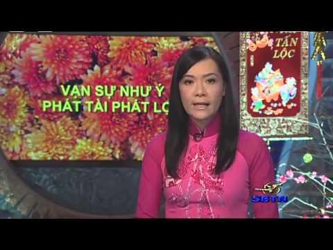 2-12-2013 SBTN - TIN BUỔI TRƯA