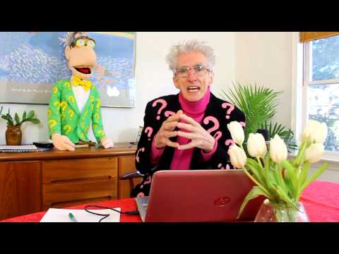 Learn 5 Ways to Get Free Money In 2014 With No Experience And Bad Credit from YouTube · High Definition · Duration:  59 minutes 58 seconds  · 14,000+ views · uploaded on 1/10/2014 · uploaded by Matthew Lesko