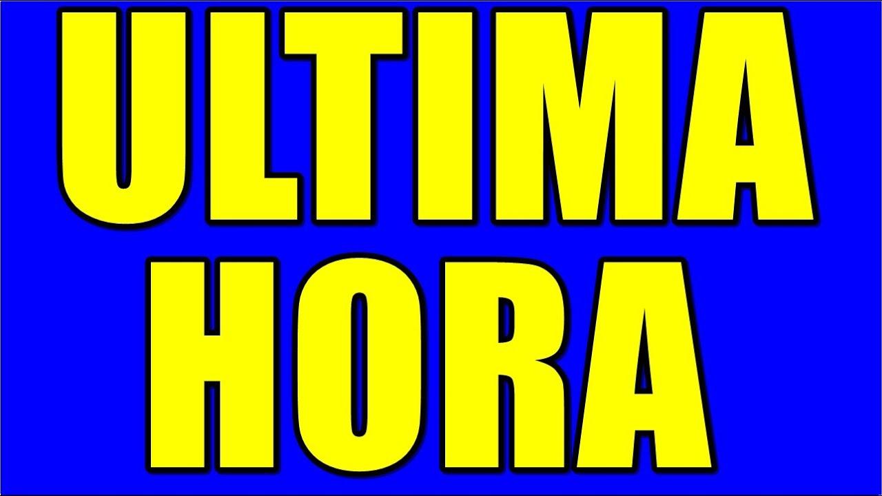 NOTICIAS de VENEZUELA hoy 22 De JUNIO 2021,VeNEZUELA hoy NOTICIAS de hoy 22 De JUNIO, NOTICIAS 22