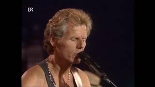 Georg Danzer - Große Dinge - Live 1995