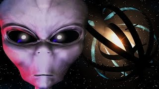 Tabby's Star The Alien Dyson Sphere - Shocking NASA Scientists KIC8462852 Truth - Conspiracy Files