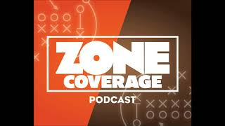 Zone Coverage podcast 080620
