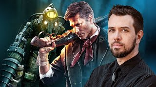 Gone Home Co-Creator Steve Gaynor - IGN Unfiltered #24