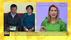Ndërron jetë foshnjat 5 muajshe, prindërit kërkojnë drejtësi - Shqipëria Live, 4 Maj 2020