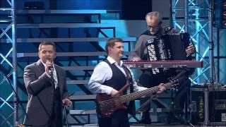 "ЛЮБЭ ""Трамвай пятёрочка"" (концерт 15/03/2014г.)"